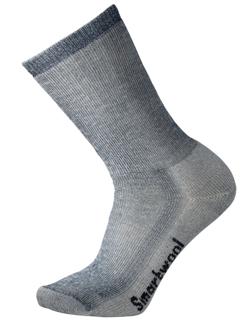 Smartwool  Hiking Medium Crew Socks