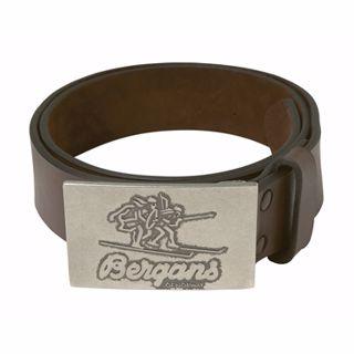 Bergans  Belt
