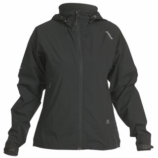 bergans lone jacket, Bergans Microlight Jakke Herre Graphite
