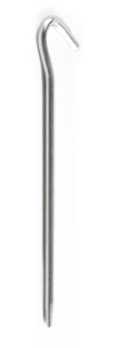 Helsport  Spikerplugg 18cm 10 Stk