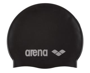 Arena  Classic Silicone Badehette