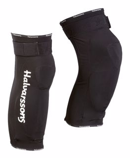 Halvarssons POCKET KNEE