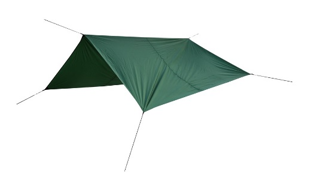 Bergans  Tarp Medium