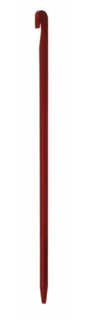 Helsport  Plugger 16cm 10 stk