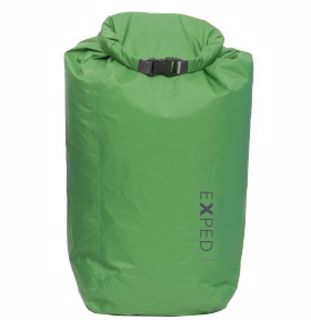 Exped  Fold-Drybag BS XL