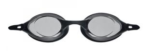 Arena  Cobra Svømmebriller