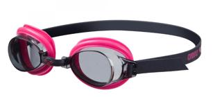 Arena  Bubble 3 JR Svømmebriller