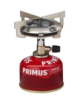 Primus  Mimer Stove -without Piezo