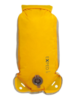 Exped  Waterproof Shrink Bag Pro 5