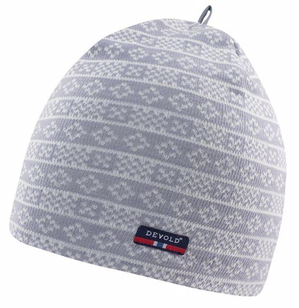 Devold  ALNES CAP
