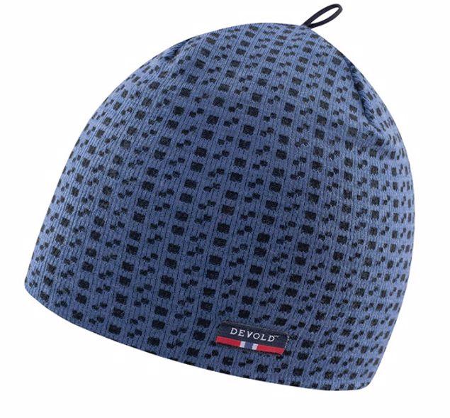 Devold  ISLENDER CAP