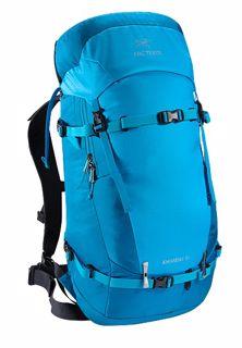 ArcTeryx  Khamski 31 Backpack
