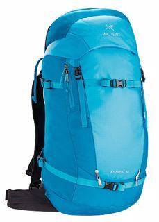 ArcTeryx  Khamski 38 Backpack