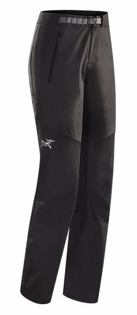 Arc'teryx Gamma Rock Pant, softshellbukse herre