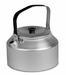 Trangia  Kaffekjele For BåL 1,4L