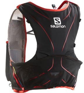Salomon  S-LAB ADV SKIN3 5SET