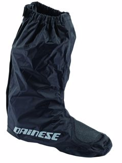 Dainese D-CRUST OVERBOOT