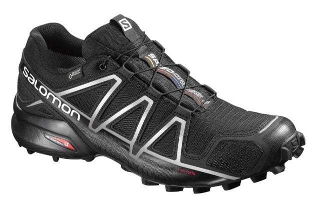 Women's Salomon Speedcross 3 shoes from Salomon Arc'Teryx