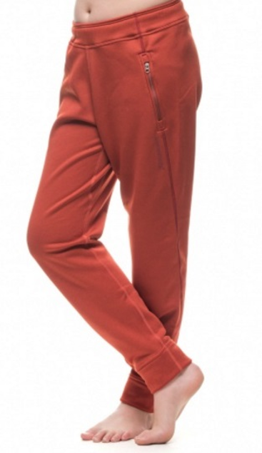 Houdini  Jr's Lodge Pants