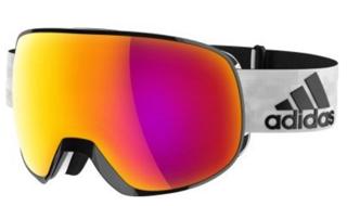 Adidas  Progressor S Goggle