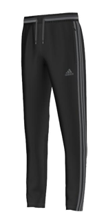 Adidas  CON16 TRG PNT YOUTH