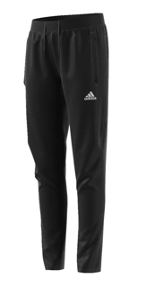 Adidas  TIRO17 TRG PNT YOUTH