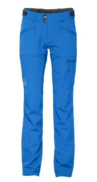 Norrøna falketind flex1 Pants (Jr)