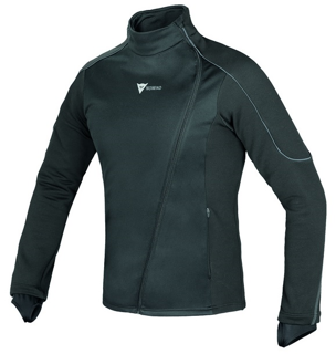 Dainese D-MANTLE WINDSTOPPER FLEECE