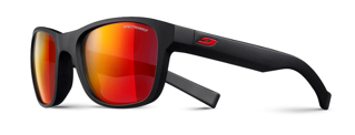 Julbo  Reach L Spectron 3 CF Junior