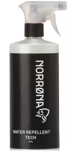 Norrøna  Water Repellent Tech 400ml