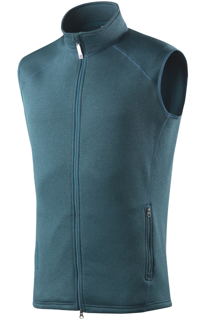 Houdini  M's East And Vest