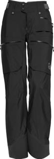 Norrøna  lofoten Gore-Tex Pro Light Pants (W)