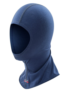 Devold  BREEZE KID BALACLAVA