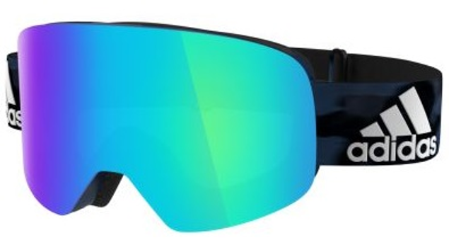 Adidas Backland Goggle