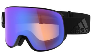 Adidas  Progressor C Goggle