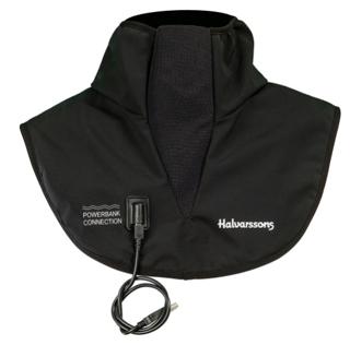 Halvarssons Powerbank Collar