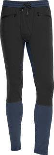 Norrøna  falketind warm1 stretch Pants (M)