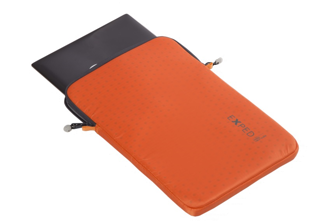 Exped  Padded Tablet Sleeve 13