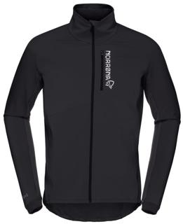 Norrøna  fjørå warmflex Jacket (M)