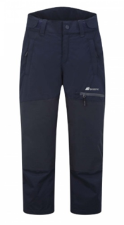 Skogstad  Gjendesheim 2-lags teknisk bukse