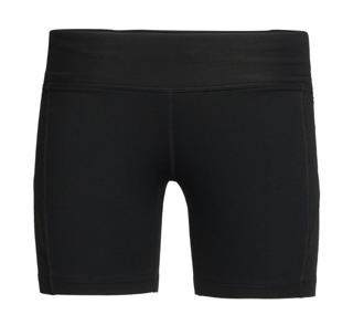 Icebreaker  Wmns Comet Long Shorts