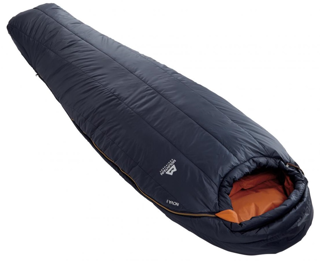 Mountain Equipment  Nova III Wmns Regular LZ
