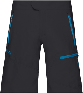 Norrøna  /29 flex1 Shorts (Jr)