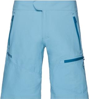 Norrøna  /29 flex1 Shorts (Jr)