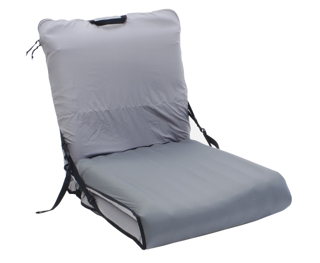 Exped  Chair Kit LW