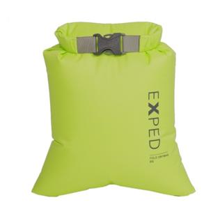 Exped  Fold-Drybag BS XXS