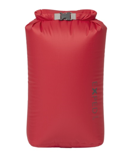 Exped  Fold-Drybag BS M