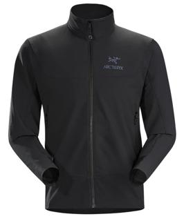 ArcTeryx  Gamma LT Jacket Men's