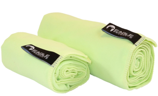 Eagle Products  Håndkle Microfiber Stort