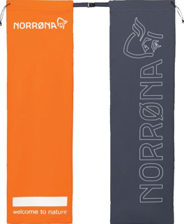 Norrøna  norrøna Skin Bag